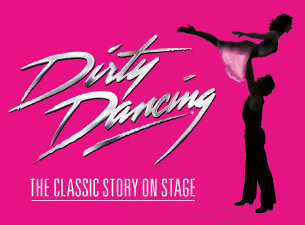 Theatre Review: Dirty Dancing - King's Theatre, Glasgow ✭✭✭✭