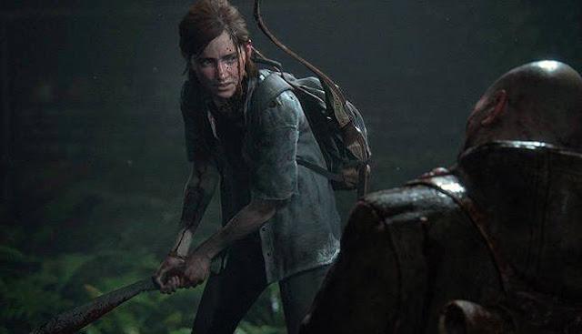 هل ستتيح لنا لعبة The Last of Us Part 2 التحكم بشخصيات إضافية ؟ مخرج اللعبة يحسم الجدل …