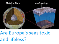 http://sciencythoughts.blogspot.co.uk/2012/03/are-europas-seas-toxic-and-lifeless.html