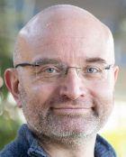 Alberto Grignolo, co-amministratore delegato di H-Farm