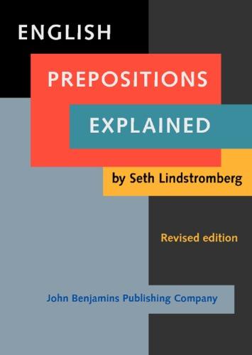 English Prepositions Explained Revised Edition gaIcXTUs65w.jpg