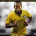 MARIANO FERREIRA (RB) | Golden Squad