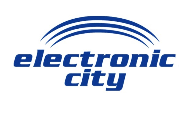 Lowongan Kerja PT Electronic City Indonesia Tbk Jakarta April 2021