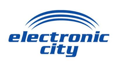 Rekrutmen PT Electronic City Indonesia Tbk Bogor Oktober 2020