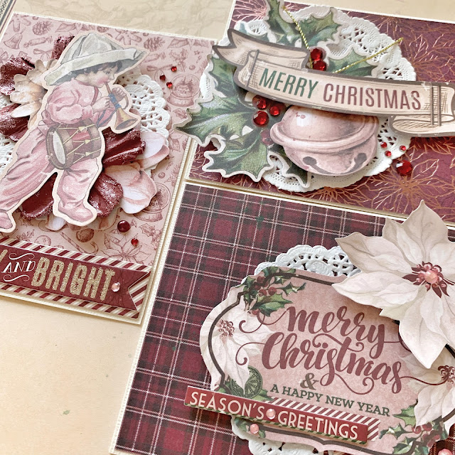 Christmas_Treasures_Cards_Angela_Aug15_02.jpg