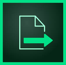 Convert a Pdf File to a Word Document