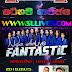 SIRASA FM SARIGAMA SAJJE WITH LIVE FANTASTIC 2018-09-15