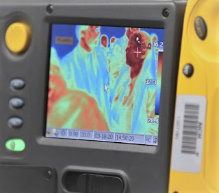 fever camera,thermal camera detect fever,coronavirus camera heat cam,buy thermal camera cheapest thermal camera
