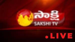 [Direct Live] Sakshi TV - Telugu తెలుగు (FREE)