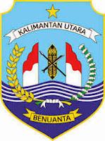 Provinsi Kalimantan Utara (KALTARA)