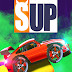تحميل لعبة SUP Multiplayer Racing MOD للأندرويد