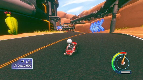 the-karters-pc-screenshot