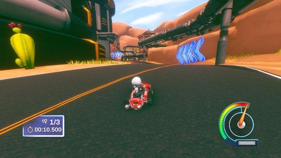 the-karters-pc-screenshot-www.deca-games.com-3