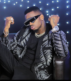 AUDIO | DIAMOND PLATNUMZ ~ KANYAGA|[official mp3 audio]