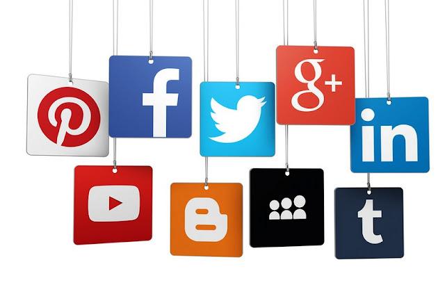 Social Media Marketing - A Need of the Future and Pivot of the DigitalIndia