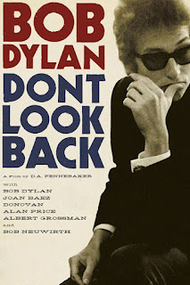 Watch Dont Look Back (1967) movie free online