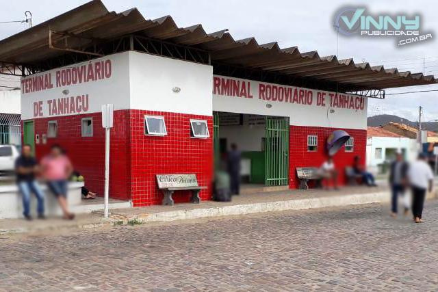Brumado, Guanambi e Tanhaçu estão na lista de cidades que Sesab não recomenda viagem