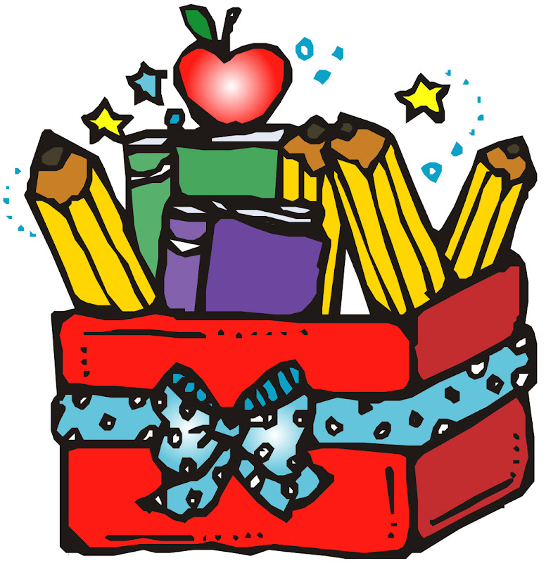 school clipart collection - photo #18