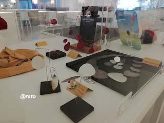 Bookshop Museo Ettore Fico