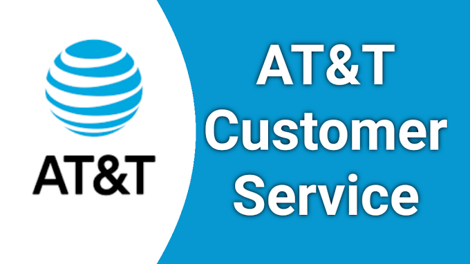 AT&T  Customer Service Number 2021