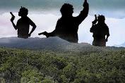IDI Papua Dampingi Pemulihan Fisik Dan Psikis Nakes