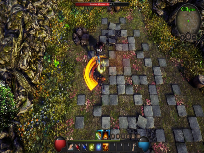 Deadsiege Highly Compressed Free Download