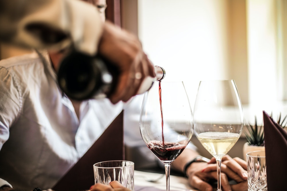 red-dry-wine