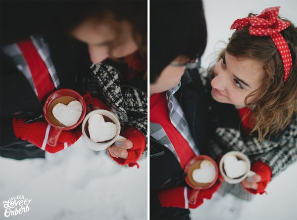 {{**HD**}} Valentine Romantic Pictures - Latest Valentines Pictures