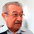 Maranhão prevê estar no 2º turno e diz que dinheiro usado em 2014 esteve no IR