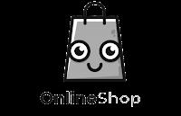 e-shop Bohème Circus