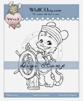 http://www.whiffofjoy.ch/product_info.php?info=p1734_steuermann-henry---schwarz-weiss-digitaler-stempel.html