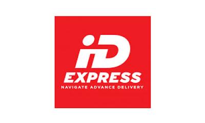PT. IDCommerce Service Solution (ID Express) Pekanbaru