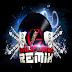 California Remix - Las Clasicas - Exon Beat - Hits