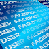 طرق زيادة التفاعل في الفيس بوك