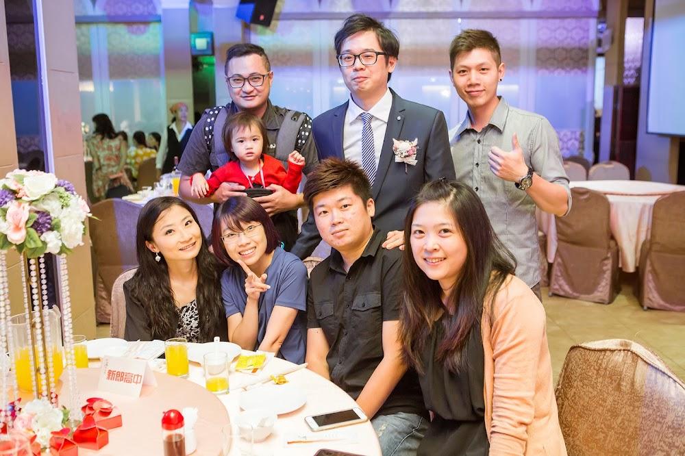 台北婚禮錄影推薦 價位價格