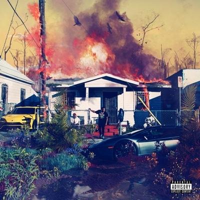 Yo Gotti - Untrapped (2020) - Album Download, Itunes Cover, Official Cover, Album CD Cover Art, Tracklist, 320KBPS, Zip album