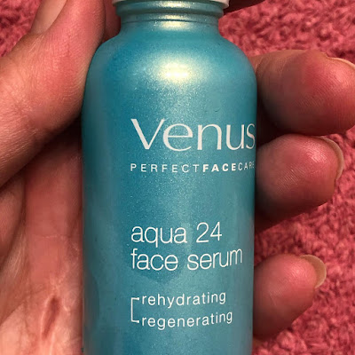 Venus-perfect-care