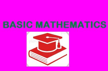 mathematics for physics pdf
