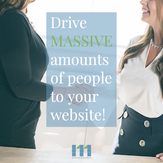 drive-massive-amounts-of-traffic-to-your-website