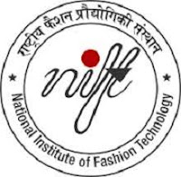 NIFT 2021 Jobs Recruitment Notification of Steno Grade III and More Posts