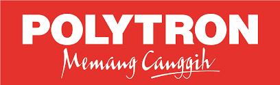 Lowongan Kerja PT Polytron Terbaru 2018