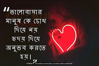 bengali sad shayari image download