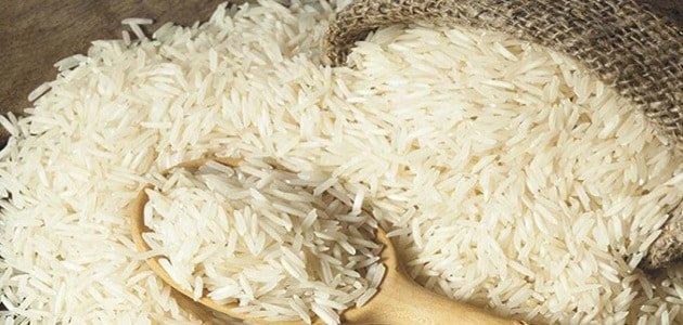 دراسة جدوى فكرة مشروع تجارة الأرز 2020