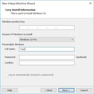 VM_Licenza