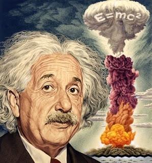 Albert-Einstein-Unknown-facts