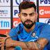 भारत और न्यूजीलैंड के बीच मैच रद्द होने के बाद विराट कोहली ने शिखर धवन को लेकर दी बड़ी खुशखबरी