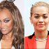 Rita Ora steps down as Tyra Banks returns as the host of America's Next Top Model