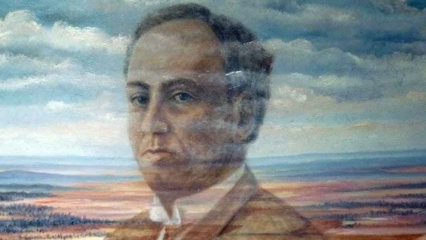 Sobre la defensa y la difusión de la cultura por Antonio Machado