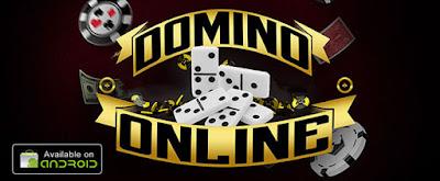 Trik Rahasia dan Jitu Menang Domino QQ