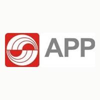Lowongan Kerja S1 Juli 2021 di PT Asia Pulp & Paper (APP)